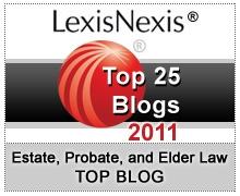 LEXIS TOP 25