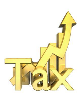 Tax increase.jpg
