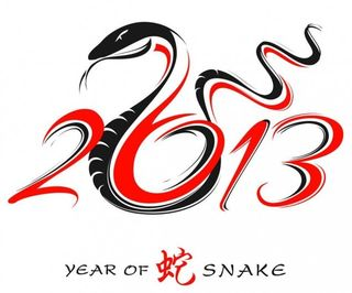 Chinese-new-year-2013_year_of-snake